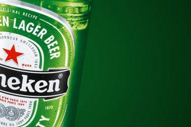 Heineken Bier & Meer
