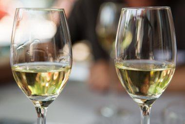 Wijnen in Amsterdam
